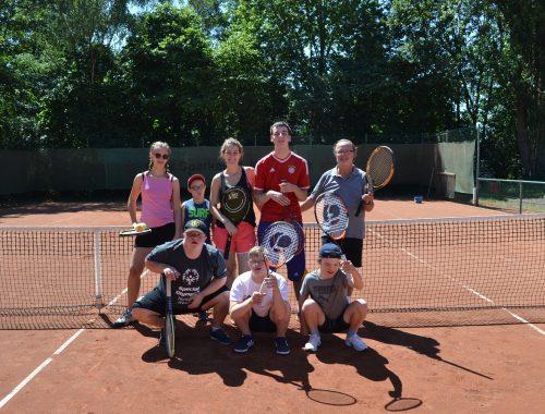Tennis_Horkesgath_2